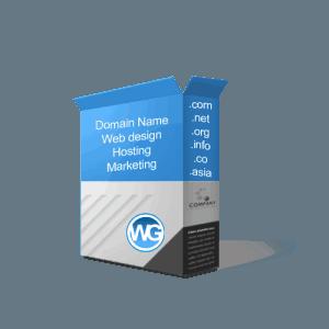 websitegang_product_box