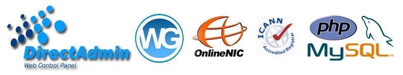 Partner Websitegang