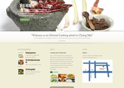 cookingschoolchiangmai.com