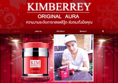 kimberreyps.com