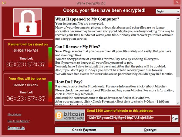 ข่าวเตือนภัยไวรัส
