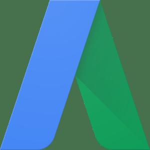 โลโก้ Google Adword เก่า