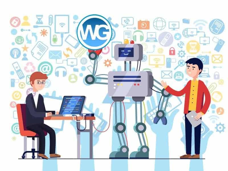 แนะนำ WebsiteGang Auto Services