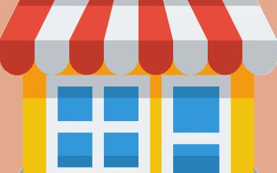 ออกแบบเว็บไซต์ ขายของออนไลน์ แบบลงทุนน้อยที่สุด