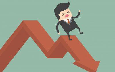 เศรษฐกิจกำลังจะพัง ปี 2020 ทำอย่างไรไม่มีผลกระทบถึงตัวคุณ