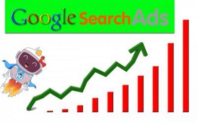 โฆษณาออนไลน์สำหรับผู้เริ่มต้นธุรกิจ และมีงบประมาณจำกัด