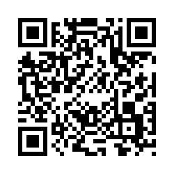line official websitegang