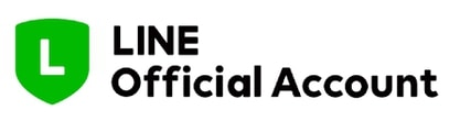 line official logo